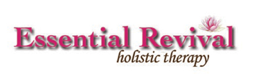 Essential Revival Logo